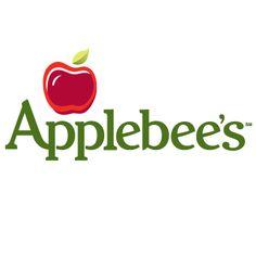MMMMMMMMMMMMMMm  Applebees it the Best
