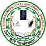 Bihar Govt Jobs – BAU Recruitment 142 Assistant Professor June 2014