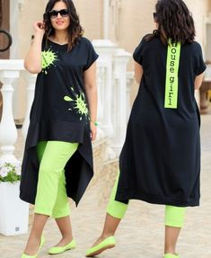 Latest African Fashion Dresses, African Print Fashion, Chic Outfits, Fashion Outfits, Funky Dresses, Suit Fashion, Classy Dress, African Dress, Clothes