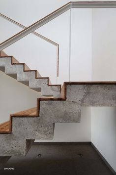 Image 13 of 28 from gallery of A House / Estudio GMARQ. Photograph by Alejandro Peral
