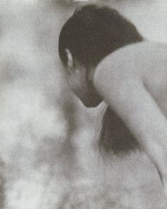adventure awaits. beyond superficial noise life exists; i promise. don't hesitate ~david hollister (photo by Nell Dorr)