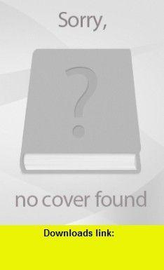 On Parade Thinking Skills Blackline Masters Richard L. Allington , ISBN-10: 0673746089  ,  ,  , tutorials , pdf , ebook , torrent , downloads , rapidshare , filesonic , hotfile , megaupload , fileserve