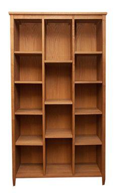 7 beste afbeeldingen van Aanbiedingen boekenkasten - Bookcase ...