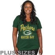 886f09fdf043 17 Best Green Bay Packers Apparel images