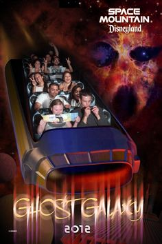 Space Mountain :) Space Mountain, Discover Yourself, Arcade Games, Disneyland, Body Art, Best Friends, Tumblr, Good Things, Beautiful