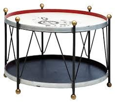 bass drum salontafel - Google zoeken