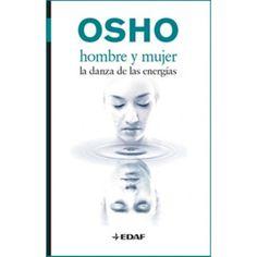 https://sepher.com.mx/osho/4169-hombre-y-mujer-la-danza-de-las-energias-9788441426887.htmlNone