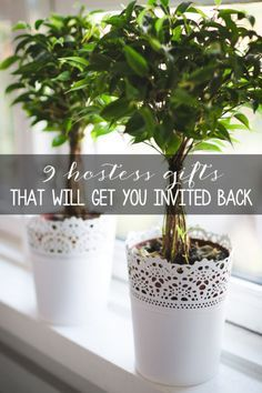 9 Creative Holiday Hostess Gifts That Will Get You Invited Back | eBay Guides