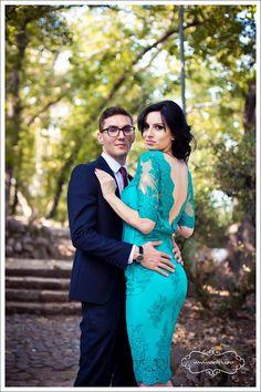 Sedinta foto de cuplu • Fotograf nunta Lily Pulitzer, Studio, Dresses, Fashion, Vestidos, Moda, La Mode, Studios, Fasion