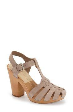 Dolce Vita 'Avaya' Sandal (Women) available at #Nordstrom