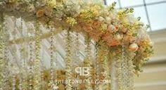 wedding altar flowers - Google Search
