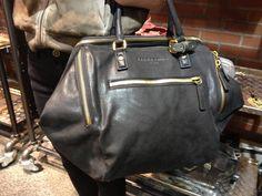 1000 images about bags on pinterest radley bags fossil. Black Bedroom Furniture Sets. Home Design Ideas