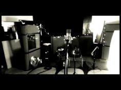 Bloc Party - Four (Album Trailer)