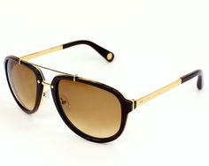 Marc Jacobs MJ 515/S 0OV BA 56, collection 2015