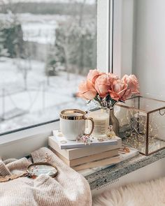 Learn How To sell your photos online easily And Make Profits. Thanks A Latte, Hello December, China Tea Sets, Autumn Cozy, Coffee And Books, My New Room, Creative Business, Iphone Wallpaper, Dream Wedding