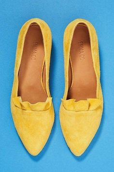 Кращих зображень дошки «взуття»  1020 у 2019 р.  56a667b59c7df