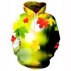 Fall Season Hoodie http://www.jakkoutthebxx.com/products/jakkoutthebxx-21-styles-new-3d-hoodie-christmas-cat-dog-wolf-galaxy-space-fleece-hood-sweatshirt-unisex-drawstring-pockets-hoody-tops-dropship-maple-leaf?utm_campaign=social_autopilot&utm_source=pin&utm_medium=pin #fashionmodel  #model #fashiontrends #whatstrending  #ontrend #styleblog  #fashionmagazine #shopping