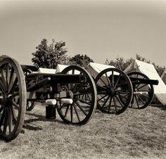22 Best Civil war cannons images in 2016   Civil wars, American