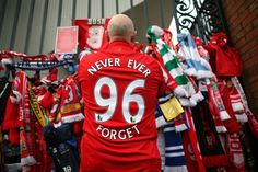 Liverpool - the only city to eclipse The S*n The Hillsborough disaster was a human crush that caused the deaths of 96 people and injured 766 others, at a football match between Liverpool and Nottingham Forest on 15th April 1989. Ever since, the families of the 96 have been seeking justice from the