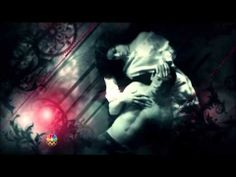 Intro Drácula NBC 2013 - YouTube