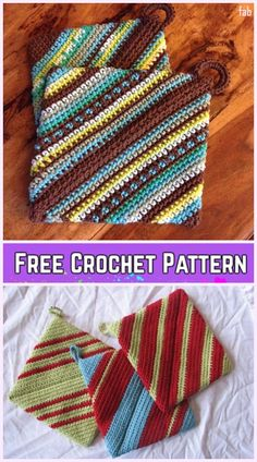Breathtaking Crochet So You Can Comprehend Patterns Ideas. Stupefying Crochet So You Can Comprehend Patterns Ideas. Crochet Sheep, Crochet Basket Pattern, Knit Crochet, Crochet Patterns, Crochet Baskets, Crochet Hot Pads, Crochet Chicken, Crochet Potholders, Tapestry Crochet