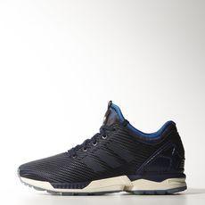 12f5133ea57 adidas Originals teams up with Italian style maestro Lapo Elkann for a  high-fashion take