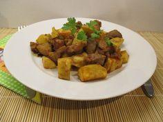 Farsang el nem múlhat brassói nélkül! Sweet Potato, Potatoes, Beef, Vegetables, Food, Meat, Potato, Essen, Vegetable Recipes