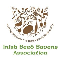 irish-seed-savers