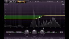 EQ Tips & Tricks