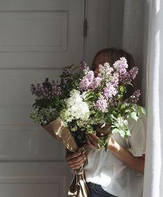 look here — Ashley Kane My Flower, Beautiful Flowers, Cactus Flower, Exotic Flowers, Purple Flowers, Flower Aesthetic, Planting Flowers, Flowers Garden, Floral Arrangements