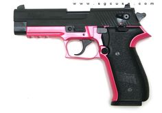 Sig Mosquito How freakin' bad ass is this? Not at cool as my Sig Equinox but still cool none the less.'cause it's a SIG! Pink Guns, Just In Case, Just For You, Guns And Ammo, Weapons Guns, Self Defense, Way Of Life, Girls Be Like, Country Girls