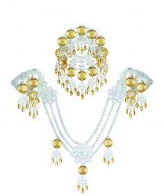 Toms, Diamond, Jewelry, Jewlery, Jewerly, Schmuck, Diamonds, Jewels, Jewelery