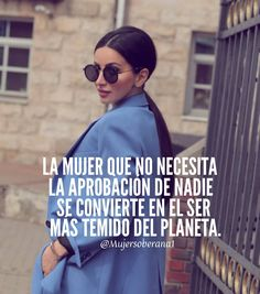Mujeres emprendedoras - Irene - learn a new skill - Online Courses, Members Area, Subscription Services Inspirational Phrases, Motivational Quotes, Boss Babe, Girl Boss, Woman Quotes, Life Quotes, All You Need Is Love, My Love, Silly Quotes