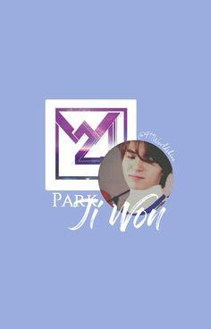 Park Ji Won Wallpaper #W24 #LoveMeClip Kpop, Movies, Movie Posters, Wallpapers, Vintage, Backgrounds, Art, Film Poster, Films