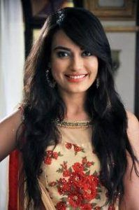 These Sexy Pictures of Surbhi Jyoti Will Keep You Up All Night. Indian Tv Actress, Indian Actresses, Girl Photo Poses, Girl Photos, Tv Actors, Actors & Actresses, Qubool Hai, Celebs, Celebrities