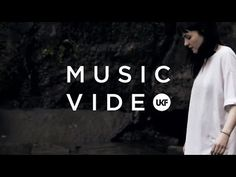 Sia - Chandelier (Cover ) | Musica | Pinterest | Chandeliers, Sia ...