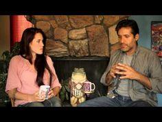Podcast Tea Time with Teal: Spirituality in Depth. Teal Swan (The Spiritual Catalyst) Tea Leoni, Teal Swan, Madam Secretary, Coffee Store, Mind Body Spirit, Law Of Attraction, Tea Time, Spirituality, Sacred Geometry