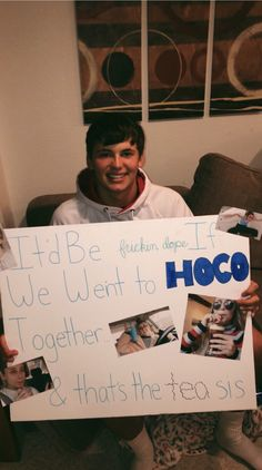 Best proposal of all time! Would definitely recommend! If I guy would ask me this would be a winner! Best proposal of all time! Would definitely recommend! If I guy would ask me this would be a winner! Prom Couples, Funny Couples, Cute Couples Goals, Funny Guys, Adorable Couples, Cute Homecoming Proposals, Homecoming Dresses, Formal Proposals, Cute Promposals