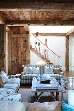 Casa Arrumada!por Depósito Santa Mariah