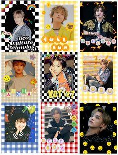 Polaroid Frame, Polaroids, Polaroid Decoration, Fandom Kpop, Use E Abuse, Kpop Posters, Polaroid Pictures, Bts Aesthetic Pictures, Aesthetic Indie