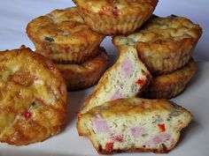 Baking Bad, Good Food, Yummy Food, Romanian Food, Cooking Recipes, Healthy Recipes, Tapas, Quick Meals, Food Dishes