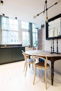 Bedroom Color Combination, Italian Bar, Interior And Exterior, Interior Design, Interior Concept, Beautiful Color Combinations, Elegant Homes, Restaurant Design, Design Projects