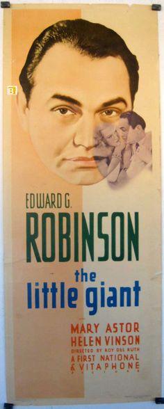 Precioso ridículo (1933)