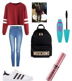 Image result for back to school outfits for 6th grade girls