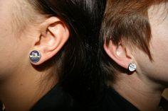 Die Ohren hinter Pinterest & Co. #WBD