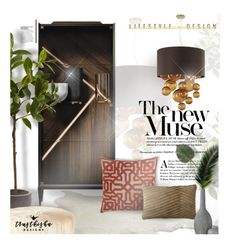 """""""Texture Galore