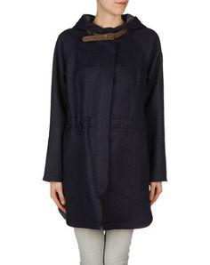 Brunello cucinelli Women - Coats