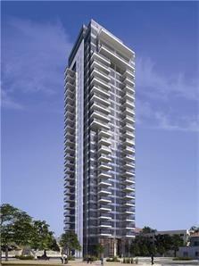 Liber Tower. Tel Aviv living. #luxury #RealEstate #Israel