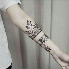 "hipster:  ""tattoo  """