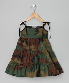 camo must have for Sabrina